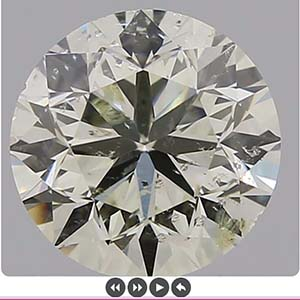 B2C Jewels, $2k 1 carat diamond review, SKU 9482883, GIA 6221726798
