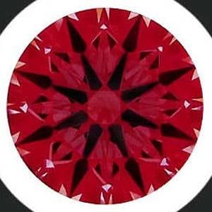 Ideal Scope for Brian Gavin Signature Diamond.