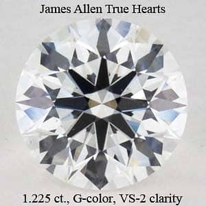 and of brilliant en gia institute carat g round color certificate diamond america gemological clarity
