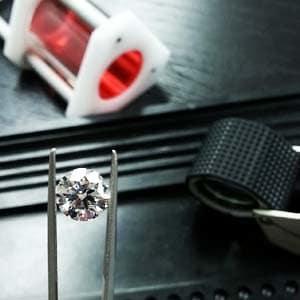 How to Use Diamond Tweezers.