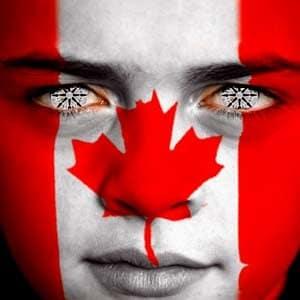 Canadian Diamonds Mined Canada