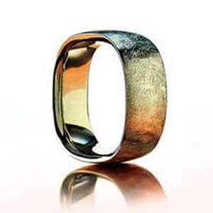 where is the best place to buy wedding bands online brian gavin - Who Buys The Wedding Rings