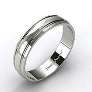 once - Best Wedding Ring