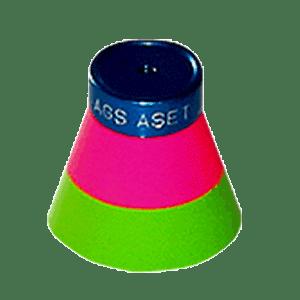 ASET Angular Spectrum Evaluation Tool.