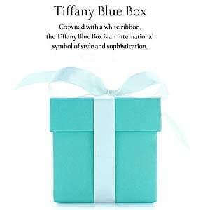 Tiffany & Co. Confident New Hires will Revive Lagging Business