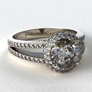Grey Diamond Engagement Rings Ringscladdagh. Hey Todd. James Allen True  Hearts Archives Page 2 Of 3 Nice Ice Diamonds