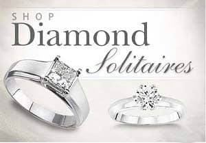 Costco Diamonds Versus Blue Nile Which Sparkle More And Why