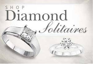 Costco Diamonds Review.