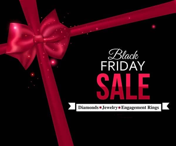 6a08f2803b665 Black Friday Deals, Brian Gavin Diamonds, Enchanted Diamonds, Blue ...