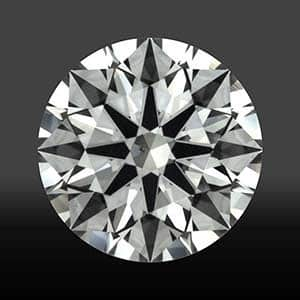 Crafted by Infinity Diamonds Review