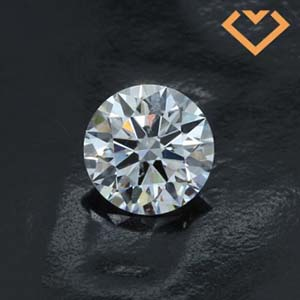 Brian Gavin Signature Diamond