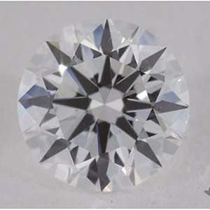James Allen GIA Excellent Cut Diamond Reviews.