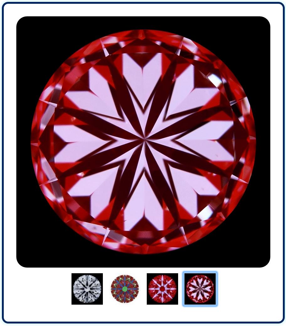 Ritani Diamond Reviews