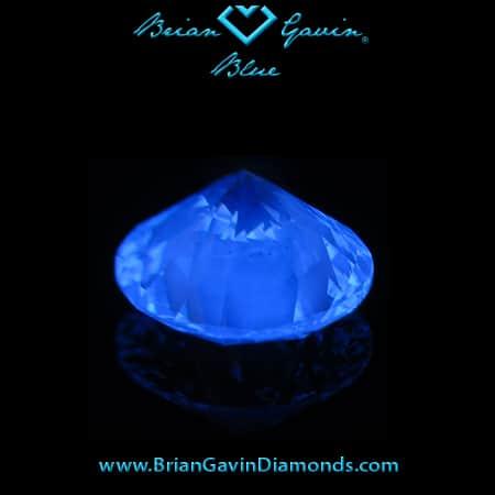 Diamond Carat vs Karat Gold, BGD Signature Blue.