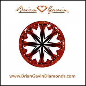 Brian Gavin Signature Diamond Review