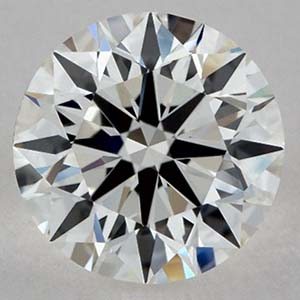 James Allen diamond review, GIA Excellent 1247814240