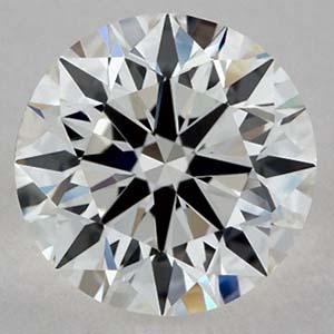 James Allen diamond review, GIA Excellent 1247814240