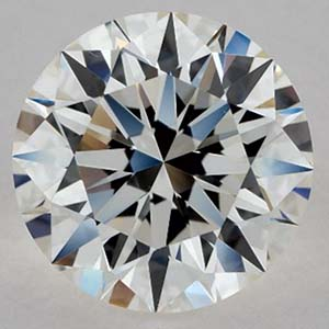 James Allen diamond review, GIA Excellent 2127221959