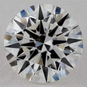 James Allen diamond review, GIA Excellent 6232078095