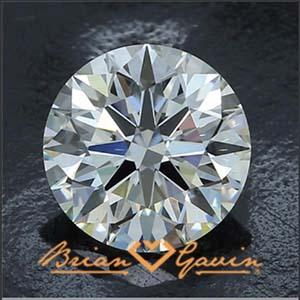 Brian Gavin Signaturediamond