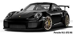 Brian Gavin vs GIA Excellent, it's like a Porsche G2 vs standard 911