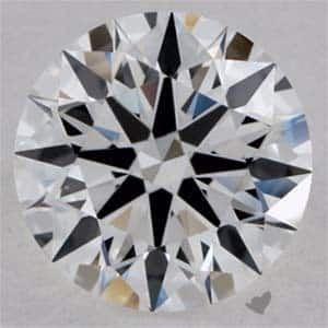 Search James Allen for GIA Excellent cut diamonds