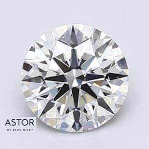 Astor by Blue Nile diamond review, SKU LD09335748-via-niceice via Nice Ice
