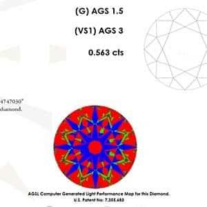 Black by Brian Gavin vs CBI, HPD, WF ACA, Victor Canera AGS 104084747030 ASET