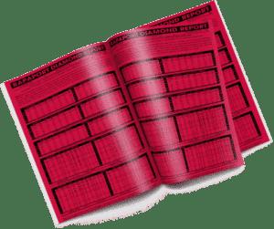 Rapaport Diamond Price Report, May 2019