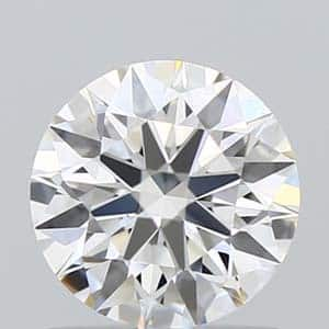 Canadamark Diamond Blue Nile