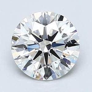 Blue Nile Diamond.