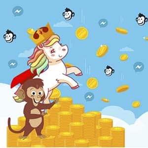 Mobile Monkey Chatbot.