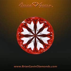H&A Diamond
