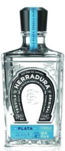 Herradura Plata Tequila