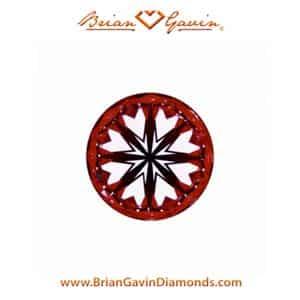 Hearts Arrows Prices