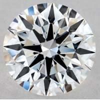James Allen Lab Grown Diamond