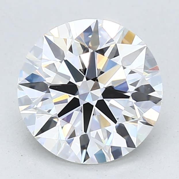 Blue Nile Diamond Reviews, GIA 2201172984