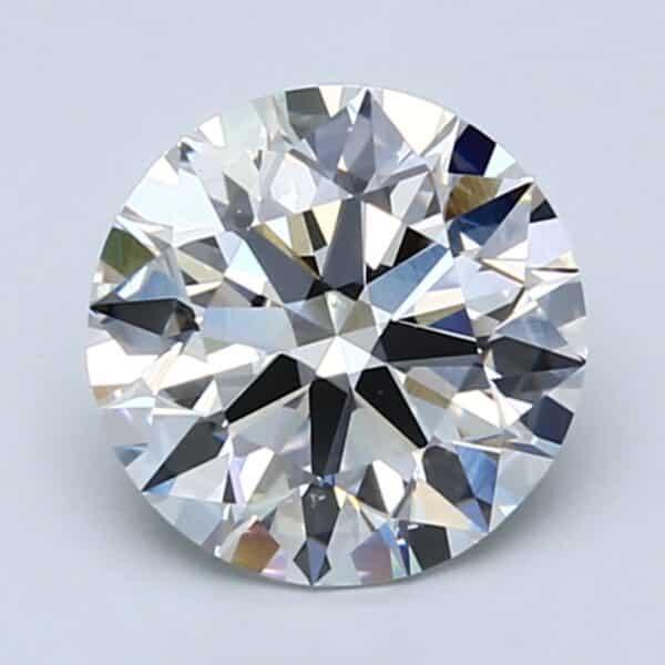 Blue Nile Diamond Reviews, LD13729586