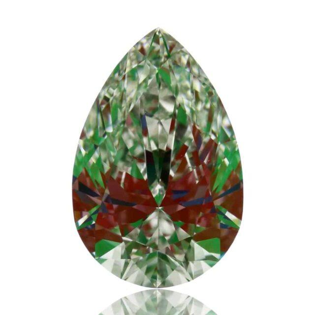 Blue Nile Diamond Reviews ASET for PS Diamond