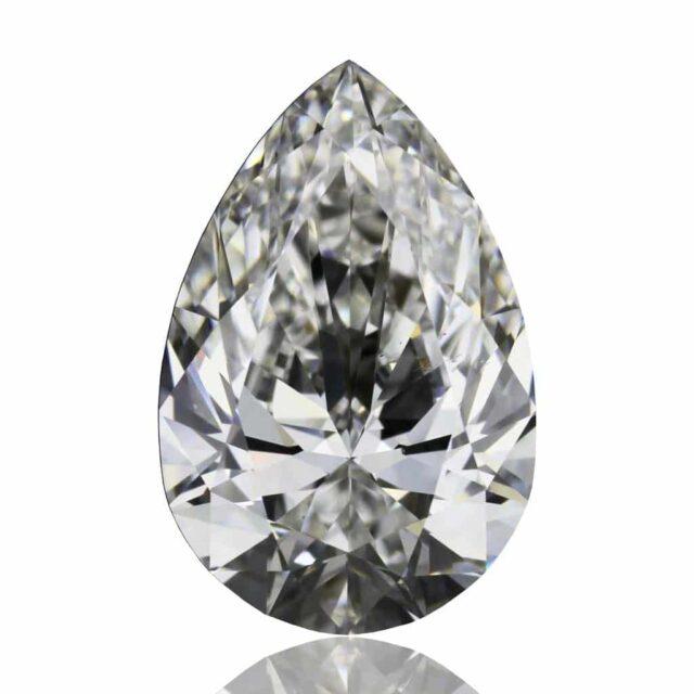 Blue Nile Diamond Reviews