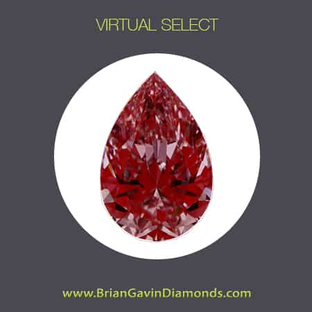 Ideal Scope for Brian Gavin Select Diamond Review