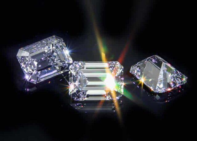 Brilyens Brian Gavin Signature Diamonds