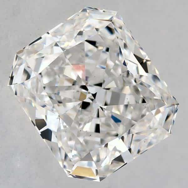 James Allen Radiant Diamond Reviews