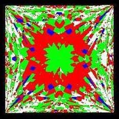 ASET Scope Image for James Allen Princess