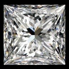 James Allen Diamond Reviews