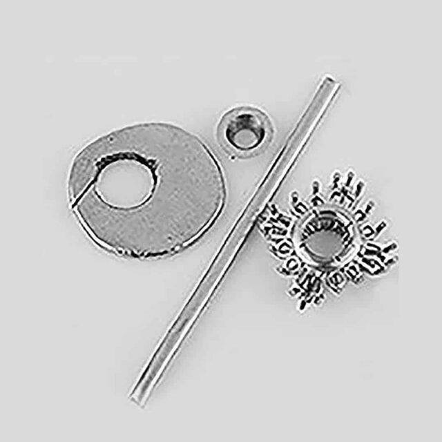 Victor Canera custom jewelry fabrication.