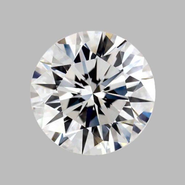 GIA Very Good Diamond Symmetry Grade James Allen.
