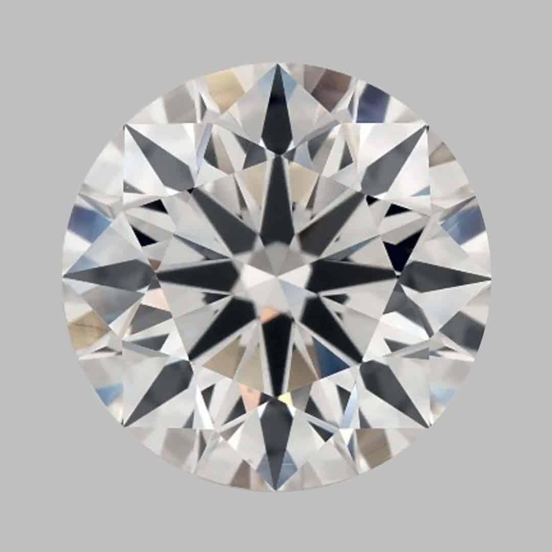 James Allen True Hearts Diamond Reviews