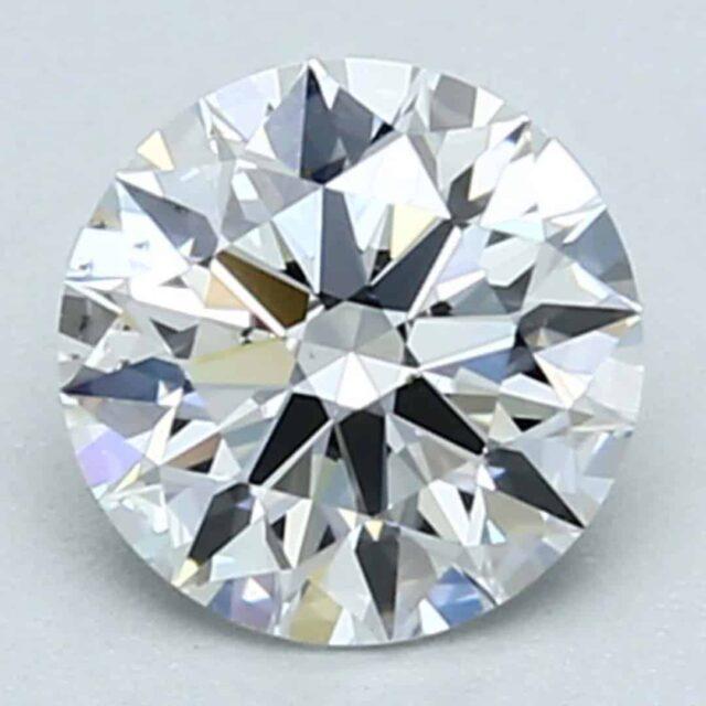 Blue Nile Diamond Prices.