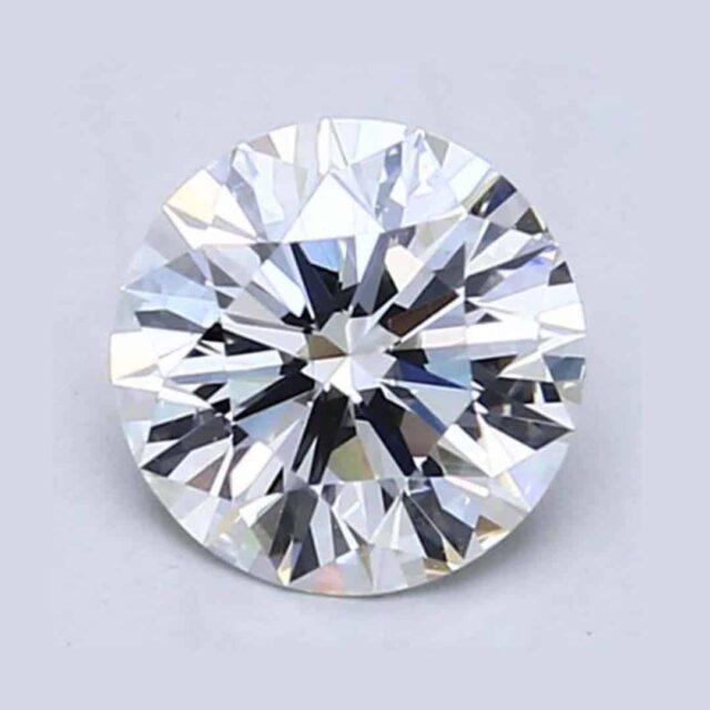 GIA Very Good Diamond Symmetry Grade Blue Nile..